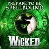 Book Wicked tickets
